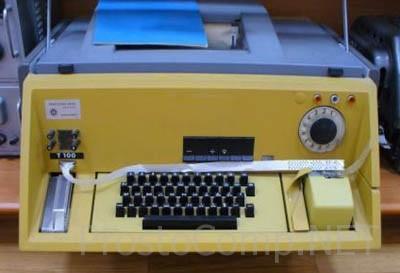 istoriya-razvitiya-kompyuternoj-klaviatury