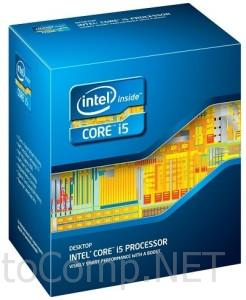 kak-podobrat-processor-ot-intel-2