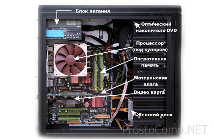 kak-sobrat-kompyuter-samostoyatelno-1