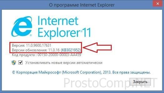 kak-ustanovit-adobe-flash-player-na-kompyuter-3