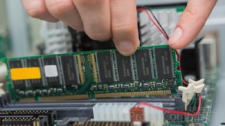 kak-uvelichit-operativnuyu-pamyat-kompyutera-4