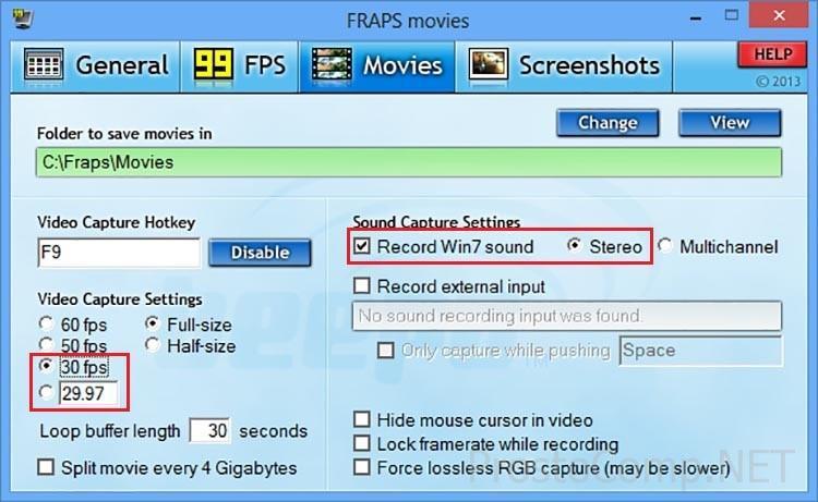kak-zapisat-video-s-ekrana-kompyutera-16