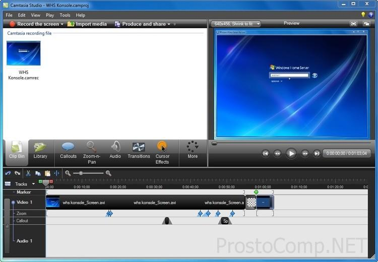 kak-zapisat-video-s-ekrana-kompyutera-17