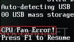 oshibka-cpu-fan-error-1