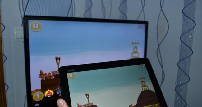 besprovodnoy-displey-dlya-Android-po-tehnologii-Miracast.jpeg-9