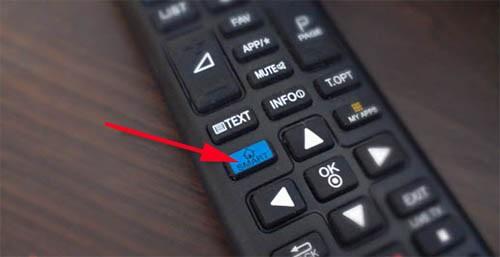 kak-smotret-onlajn-video-na-televizore-lg-smart-tv-1