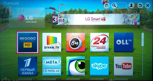kak-smotret-onlajn-video-na-televizore-lg-smart-tv-3