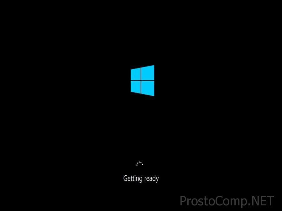 poshagovaya-ustanovka-windows-10-na-kompyuter-7-min
