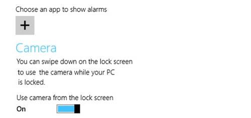 skrytye-vozmozhnosti-windows-8-1-3