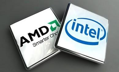 vybor-processora
