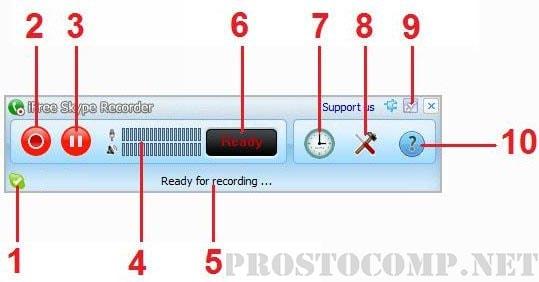 okno-programmy-record