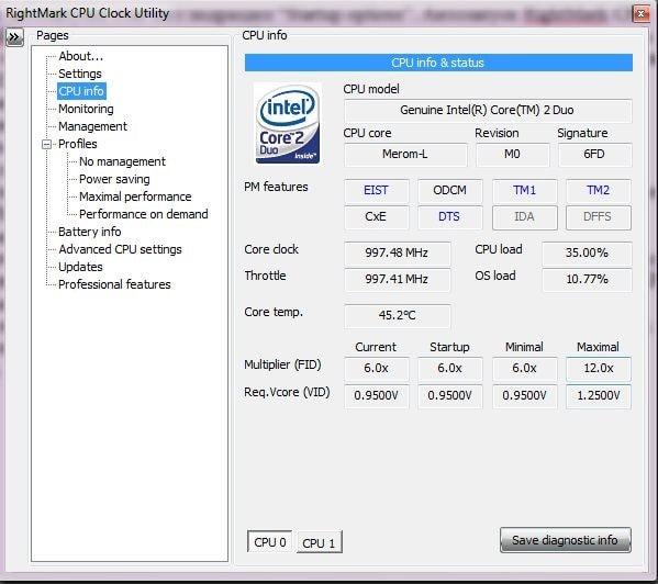 CPU_2-min