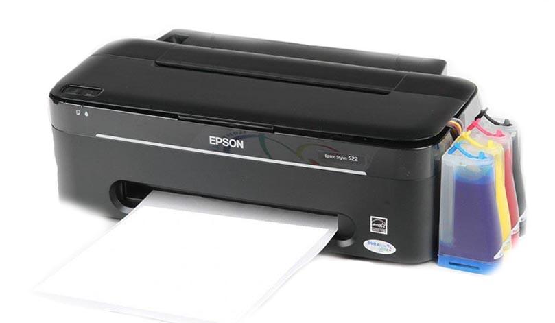sovety-po-vyboru-printera-22