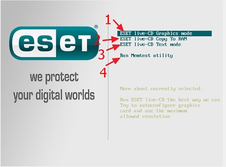 livecd-eset-nod32-3