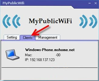 razdachu-wi-fi-s-noutbuka-na-windows-8-8
