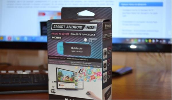 smart-tv-na-obychnom-televizore-1