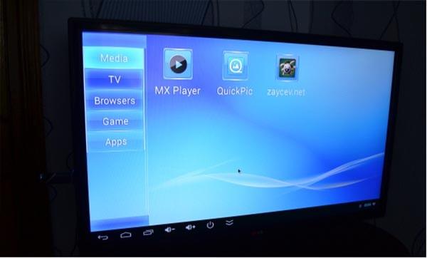 smart-tv-na-obychnom-televizore-11