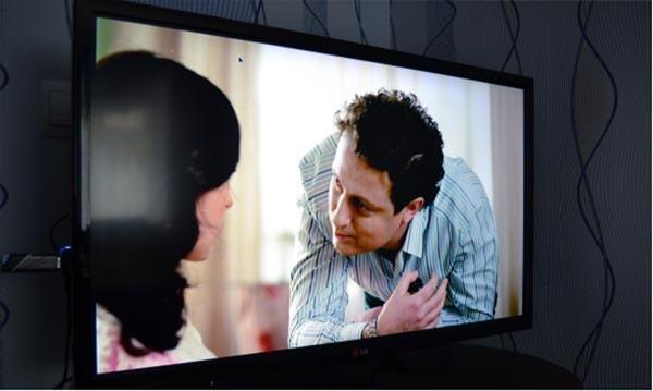 smart-tv-na-obychnom-televizore-12