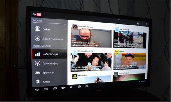 smart-tv-na-obychnom-televizore-14