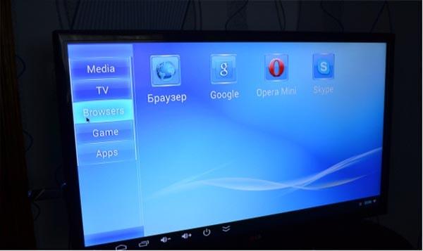 smart-tv-na-obychnom-televizore-15