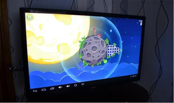 smart-tv-na-obychnom-televizore-18
