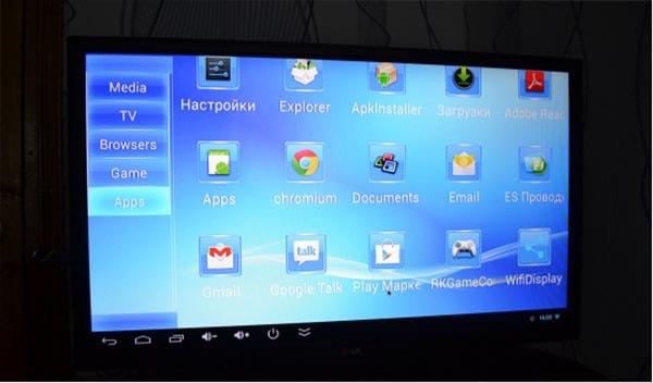 smart-tv-na-obychnom-televizore-19