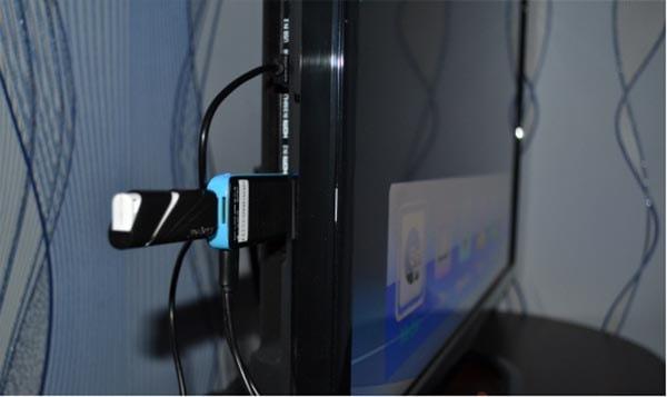 smart-tv-na-obychnom-televizore-6