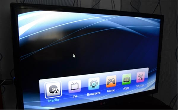smart-tv-na-obychnom-televizore-8