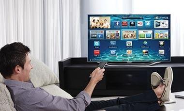 nedostatochno-pamyati-na-televizorax-smart-tv-pri-prosmotre-video-cherez-brauzer