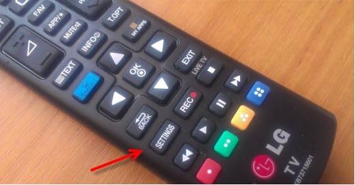 obnovit-proshivku-na-televizore-lg-smart-tv-1-min