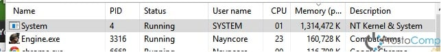process-system-v-windows-10-potreblyaet-tak-mnogo-pamyati