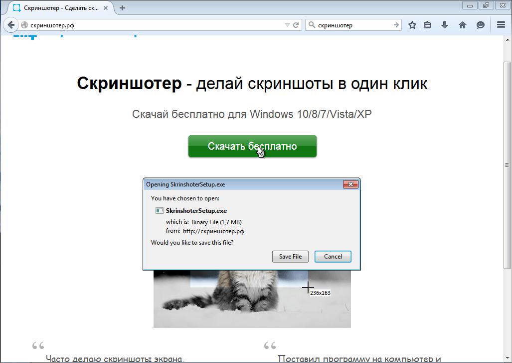 programma-dlya-skrinshotov-2
