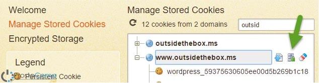transfer-cookies-07-min