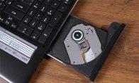 dvd-privod-ne-chitaet-diski-min