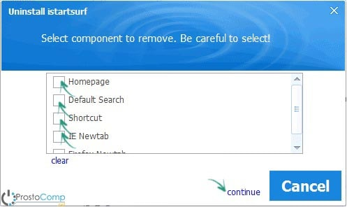 istartsurf-components-to-remove-min
