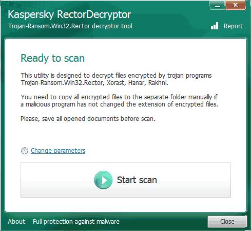 kaspersky-ransomware-decryptor-min