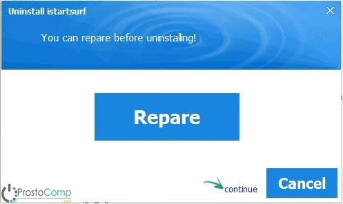 no-repair-before-uninstall-min