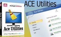ACE-Utilities-64-bit-min