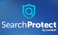 search-protect-min