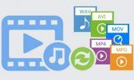 video-converter-2-min