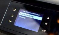 Выбор принтера с wi-fi