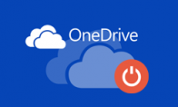 Инструкция по отключению OneDrive в Windows 10