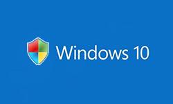 Антивирусы для Windows 10