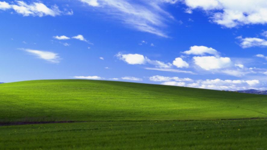 Windows ХР - все еще популярная OS